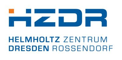 Helmholtz-Zentrum Dresden Rossendorf