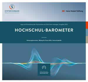 Hochschulbarometer2020