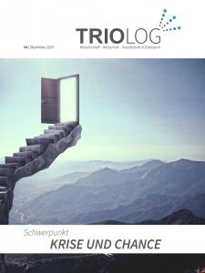 TRIOLOG Ausgabe Dezember2020