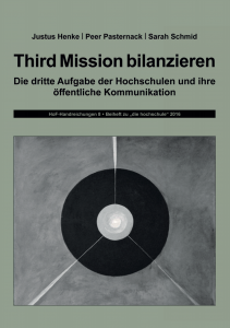 Third Mission bilanzieren