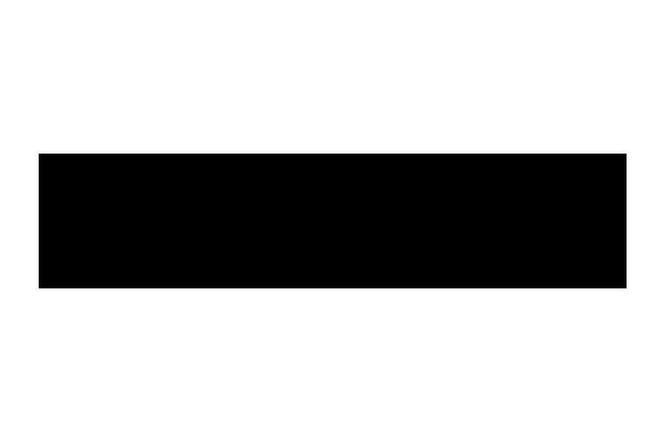 webreform GmbH