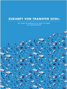 Zukunft von Transfer2030+