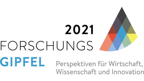 Forschungsgipfel 2021 – Was braucht es für ein zukunftsfähiges Innovationssystem in Deutschland?