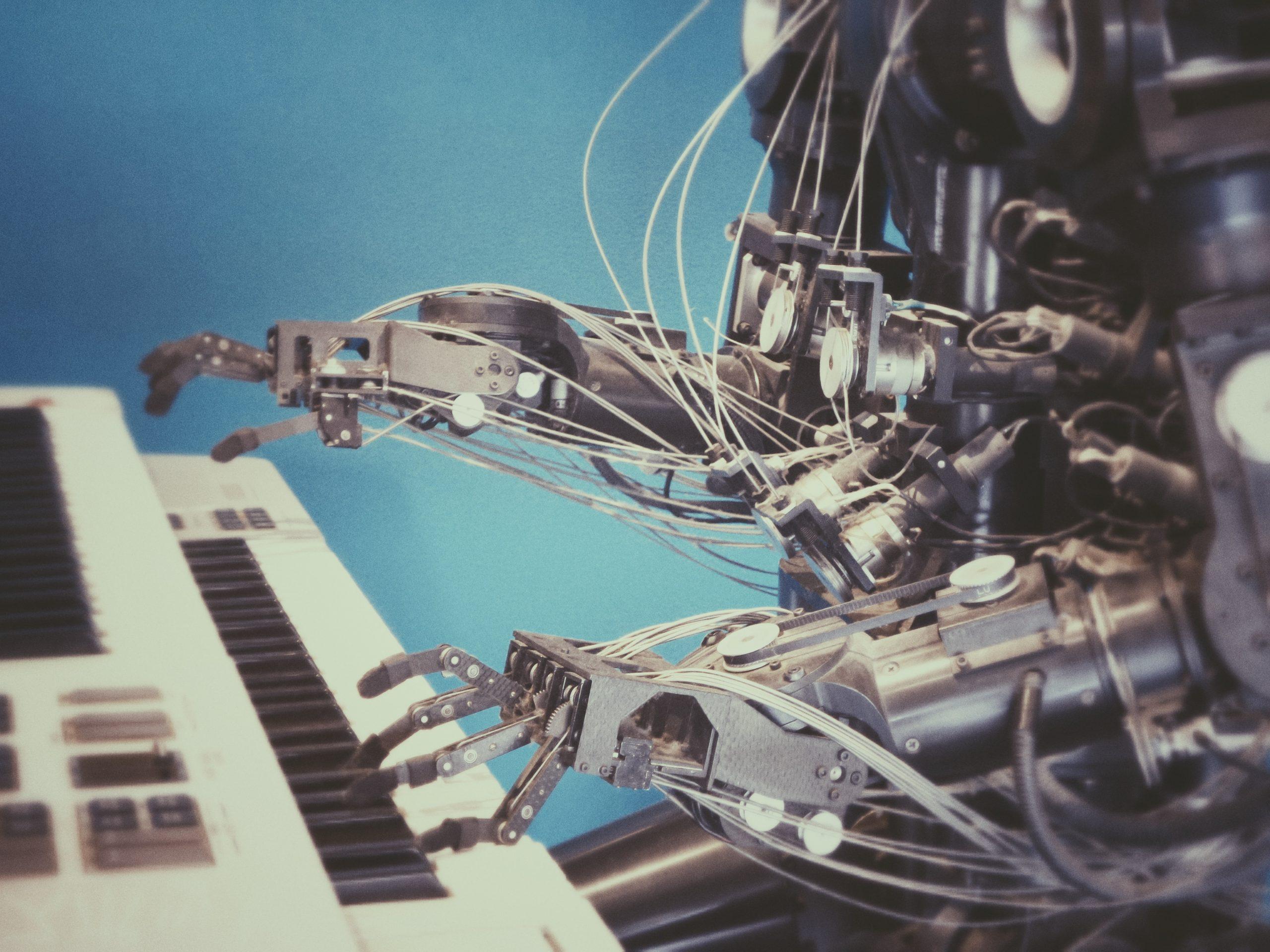 Künstliche Intelligenz erklärbar machen