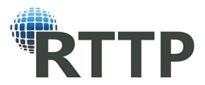 Zertifizierung zumRTTP