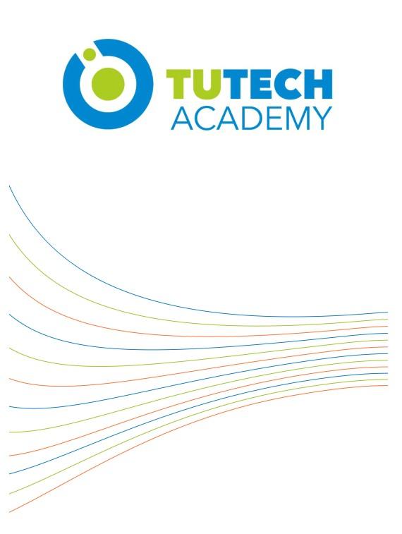 Tutech Academy: Wissenstransfer für die Weiterentwicklung