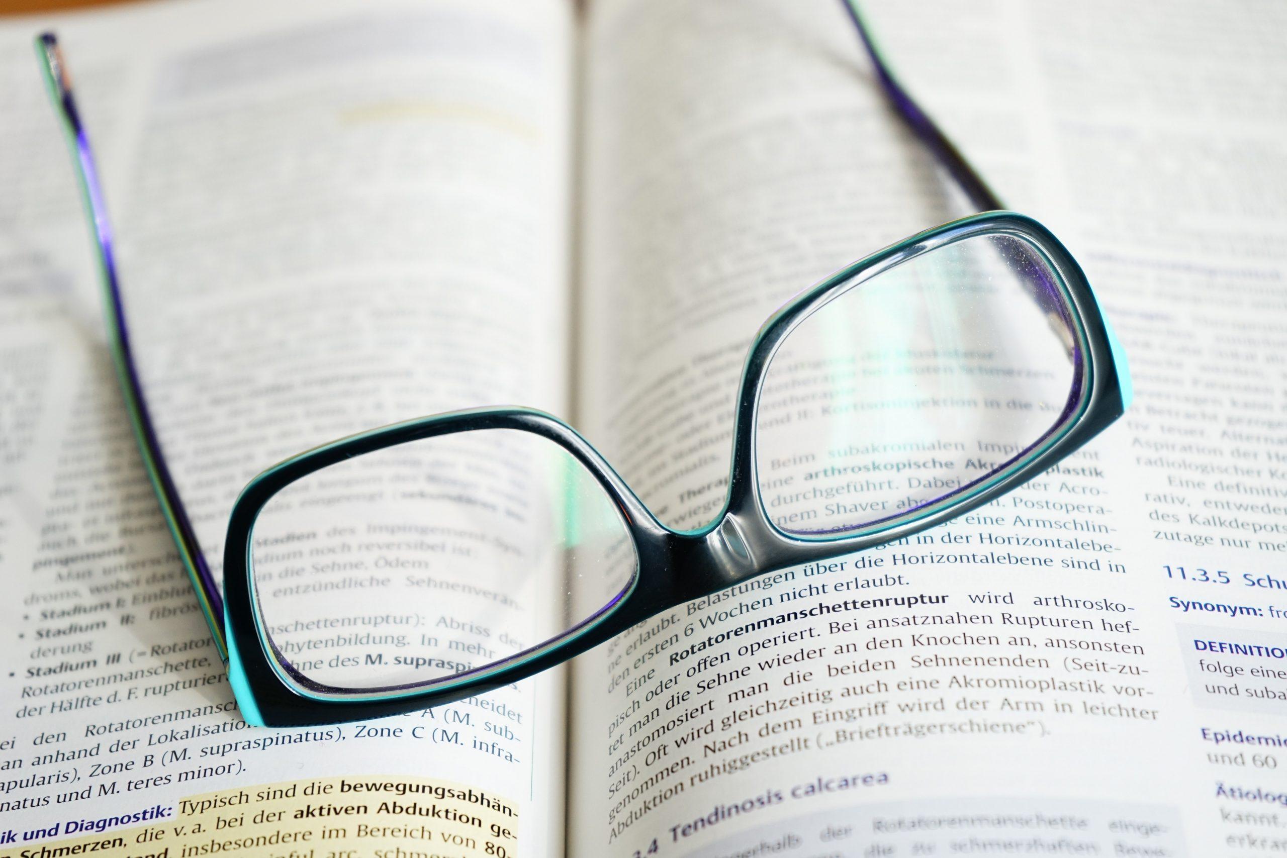 Weiterbildung braucht Planbarkeit und Budgets