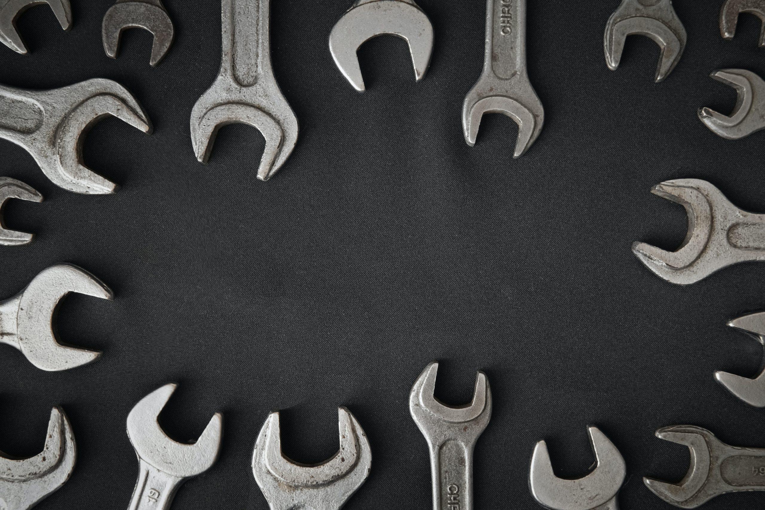 Workshop – Tools und Methoden zur Förderung von Impact Entrepreneurship