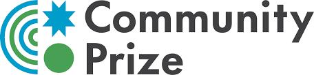 Community Prize für Forschungsmarketingkonzepte